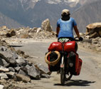 wakhan bike tours